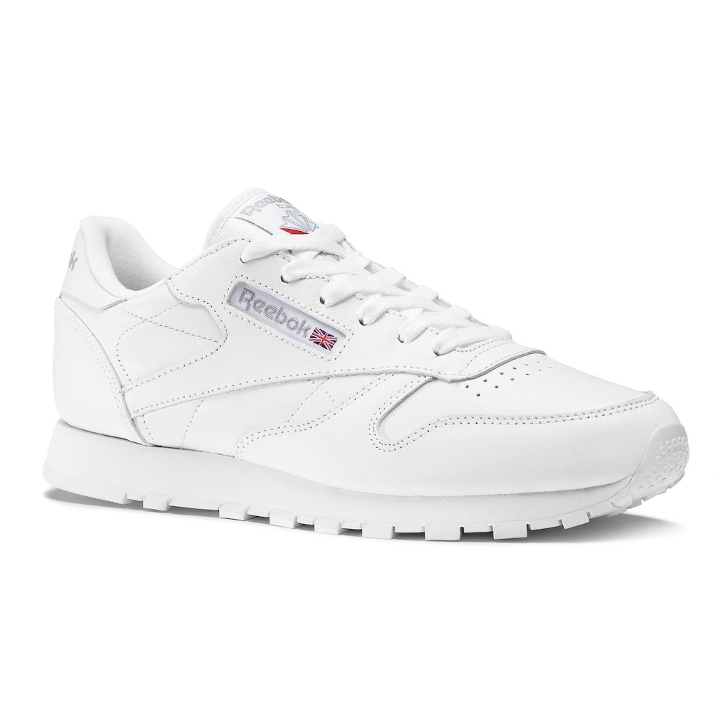 Reebok Classic Leather Shoes 2232