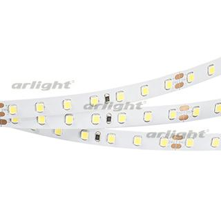 019913 (B) Tape RT 2-5000 24V White6000 1.6x (2835, <font><b>490</b></font> <font><b>LED</b></font> PRO [10 W/m... image
