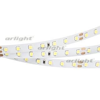 019928 (B) Tape RT 2-5000 24V Warm2700 1.6x (2835, 490 LED PRO ARLIGHT 5th
