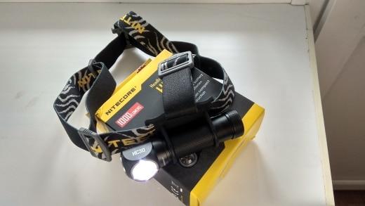 Faróis de LED Lumens Lumens Produto