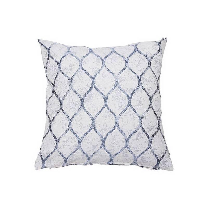 Cushion Cell (60x60x10 Cm)