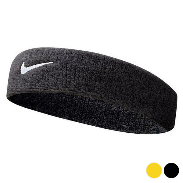 Sports Strip For The Head Nike NN 07