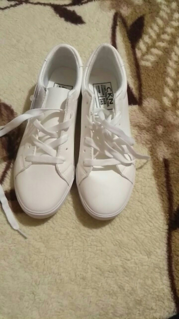 -- sapatos sapatos mulheres