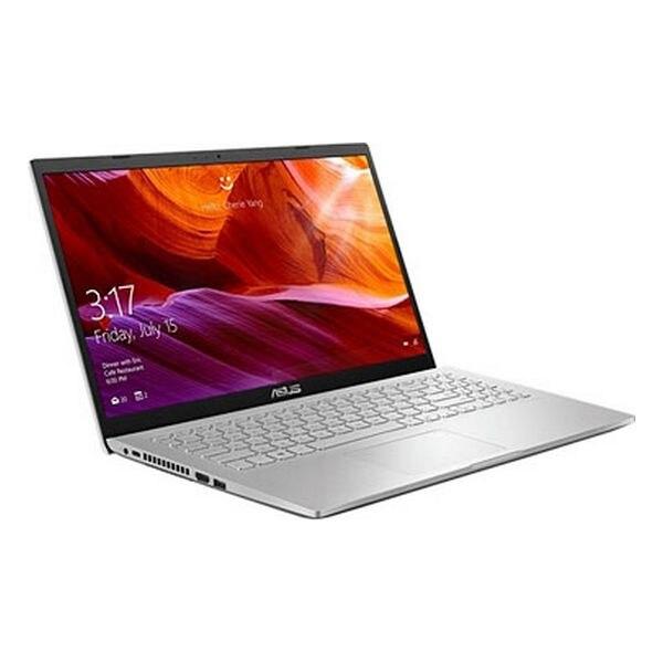 Notebook Asus M509DA-BR241 15,6