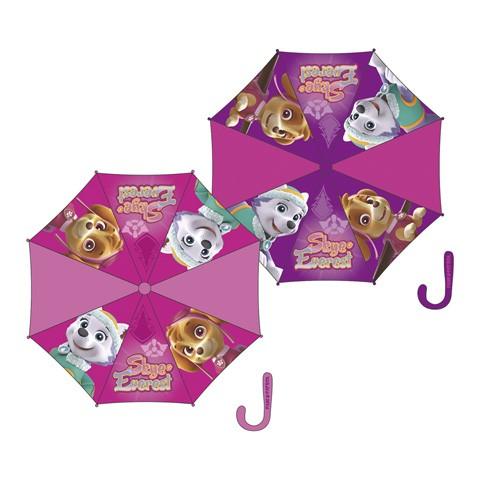 Canine Patrol Umbrella Skye Automatic 48cm