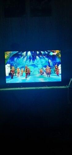 "TV 32"" SKYLINE 32YT5900 HD 3239inchTV dvb dvb t dvb t2 digital|Smart TV| |  - AliExpress"