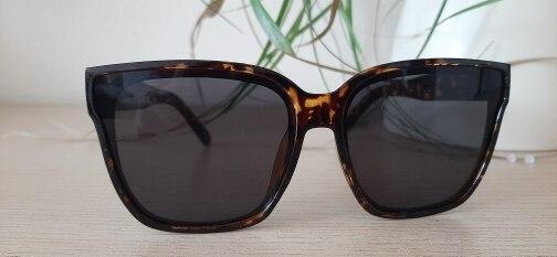 משקפי שמש לאישה דגם 1670 photo review