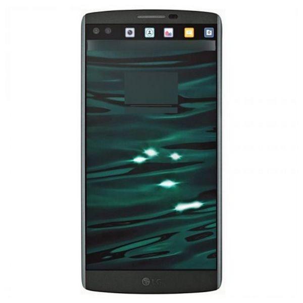 Mobile Telephone LG V10 5.7