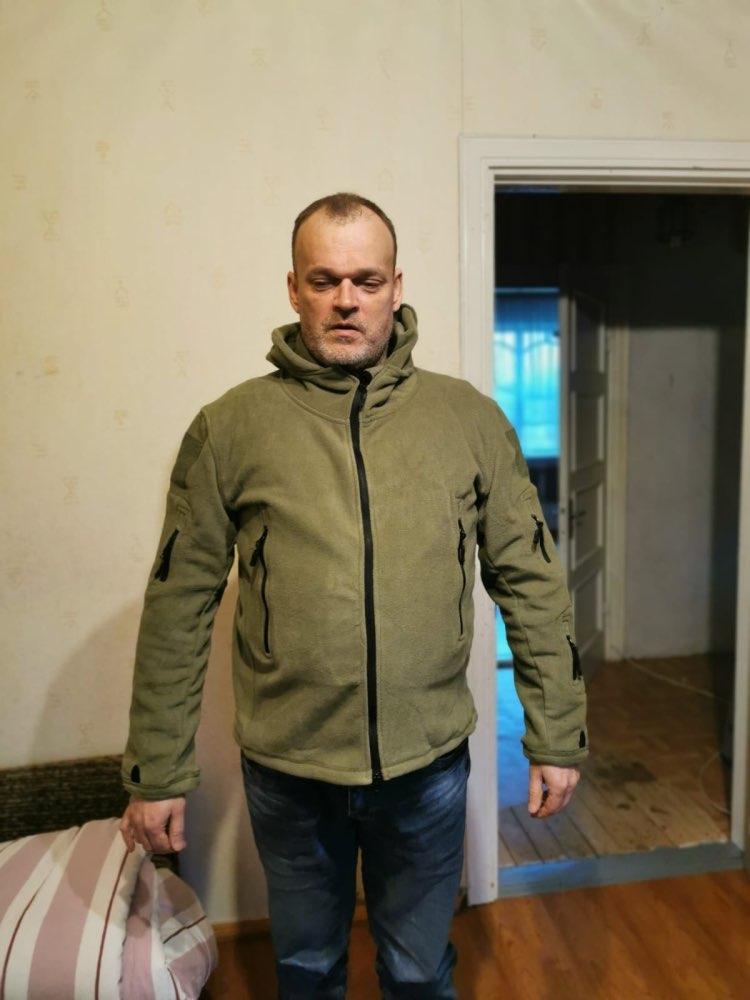 -- térmica caBolsa jaquetas