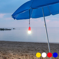 Portable Adjustable LED Lamp with Cord 144990