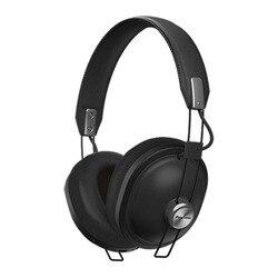 Bluetooth Headphones Panasonic RP-HTX80BE-K Black