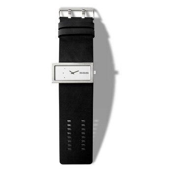 Женские часы 666 Барселона 132 (55 мм)