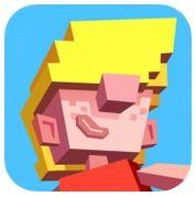 明星滑板手iOS版