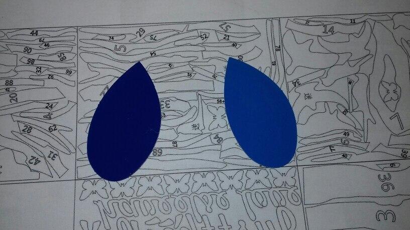 Adesivos de parede Adesivo Parede Árvore