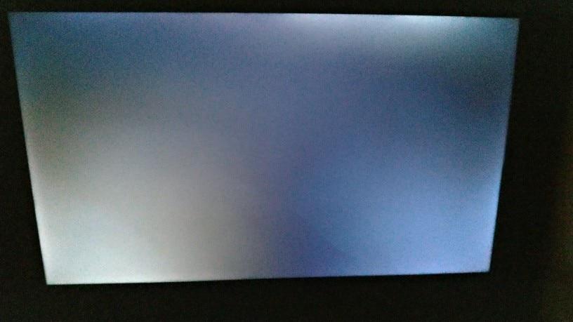 "TV 43 ''Xiaomi Mi TV 4S 43 LED Smart TV 4049inchtv 43""|LED Television|   - AliExpress"