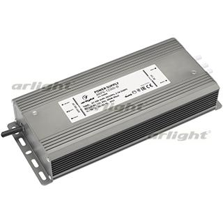 020858 Power Supply ARPV-12300-B (12 V, 25A, 300 W) ARLIGHT 1-pc