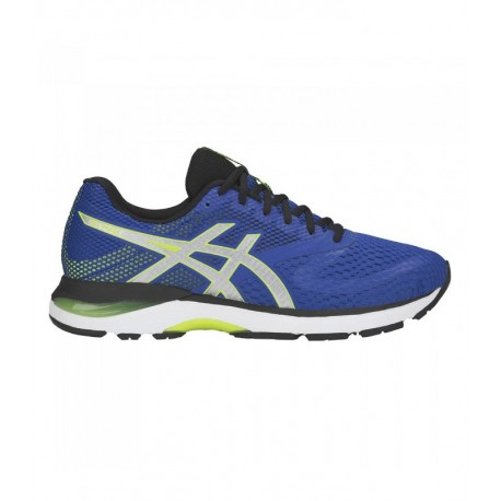 última selección de 2019 comprando ahora mejor proveedor Asics Plus Size 49 Gel Pulse 10 1011A007 401|Formal Shoes| - AliExpress
