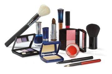 化妆品有酒精味好不好 敏感肌如何挑选化妆品-养生法典