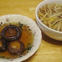 #安佳食力召集,力挺新一年#肉丝蔬菜的做法图解2