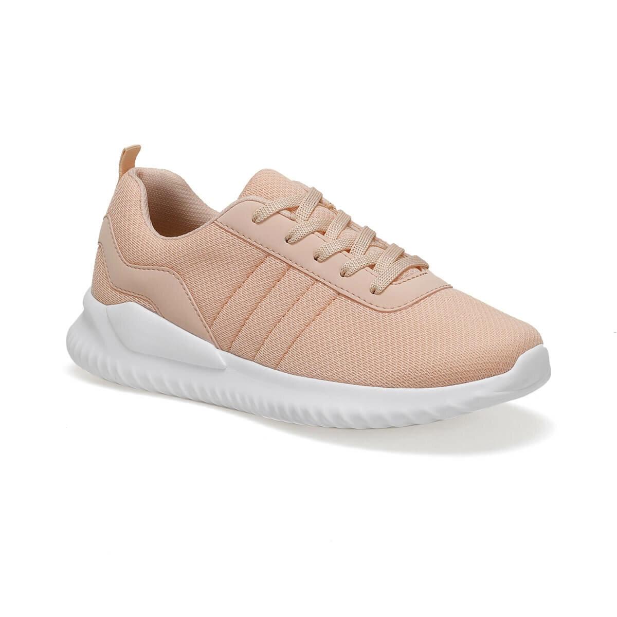 FLO PERRY W Salmon Women Sneaker Shoes Torex Hiking Shoes     - title=