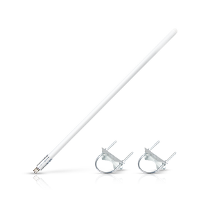 Image 1 - 8dBi Fiber Glass Antenna
