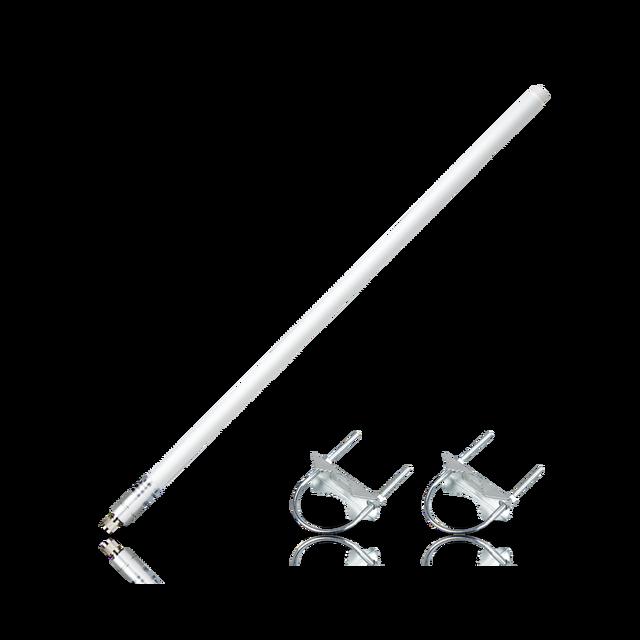 8dBi Fiber Glass Antenna