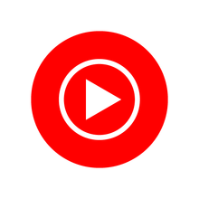 Youtube Premium et Youtube music fonctionne sur tablette Android IOS