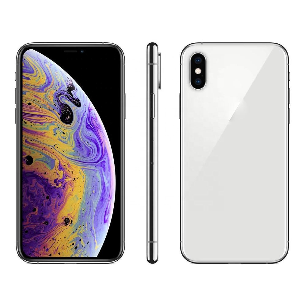 IPhone Хs 512Gb