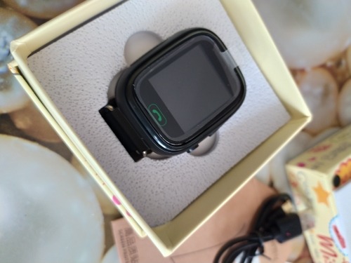 Q90 Smart Watch GPS Child Phone Position Children Watch 1.22 inch Color Touch Screen WIFI SOS Smart Baby Watch Q50 q80 q60 Watch|smart watch baby|phone positssmart watch - AliExpress