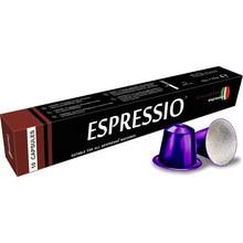 Кофе капсулы для Nespresso Espressio Ciocattino