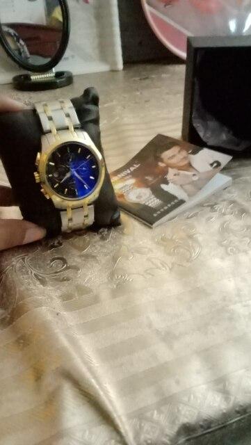 -- Mecânicos Homens Relógio
