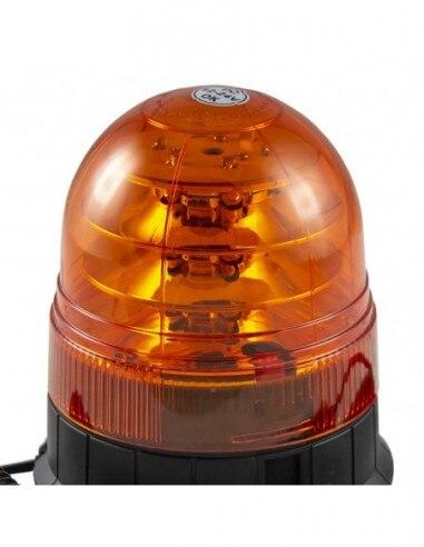 JBM 14080 SHELL FOR REF.53130-53131