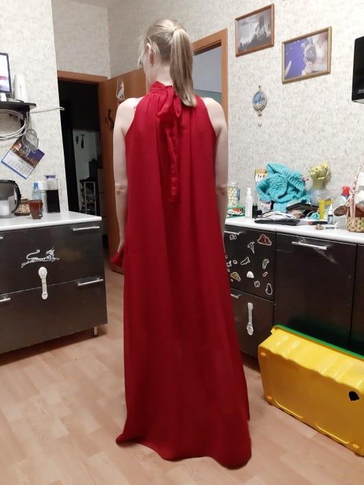 -- Gravidez Gravidez Vestidos