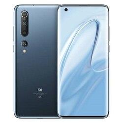 Xiaomi Mi 10 5G 8GB/256GB серый (Сумерки серый) с одной SIM-картой