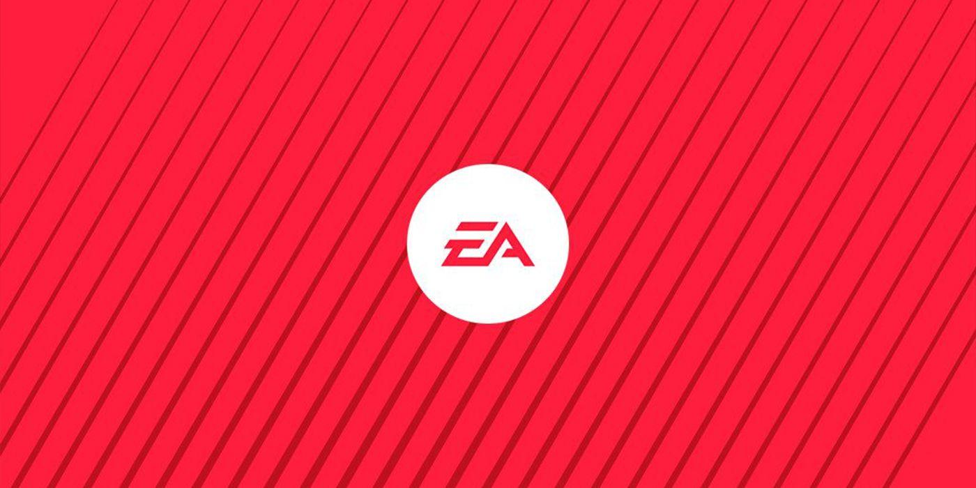 EA提交新专利 改进在线游戏的匹配系统