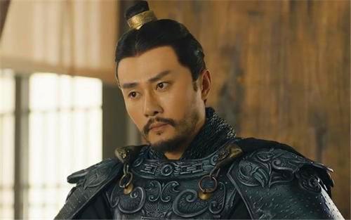 同为镇守边境的大将,田豫、牵招与满宠、郭淮差距这么大?和刘备的关系太特殊,曹魏不敢用