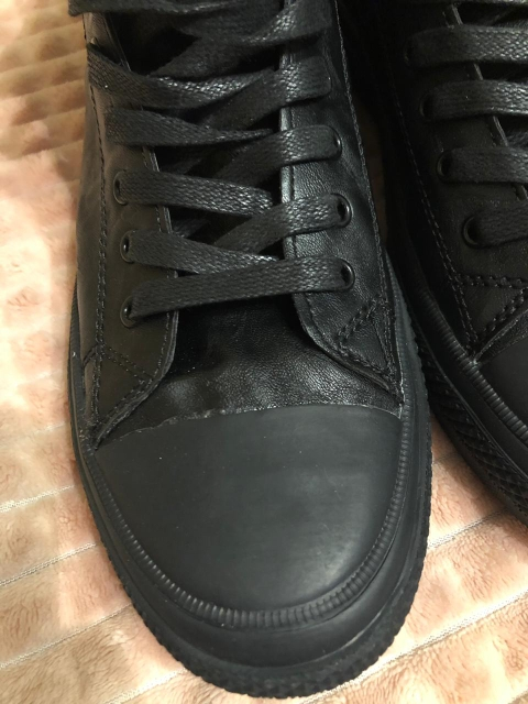 Sapato casual masculino Sólida Sólida Sapatas