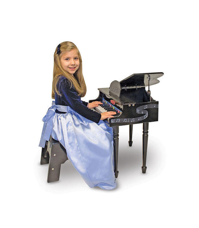 Grand Piano M & G Toy Store