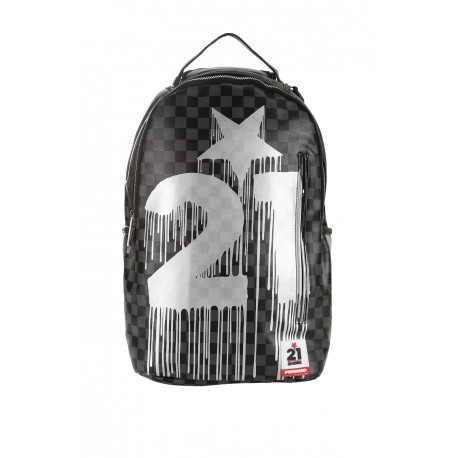 #^Special Price Sprayground-Рюкзак-910B1737NSZ