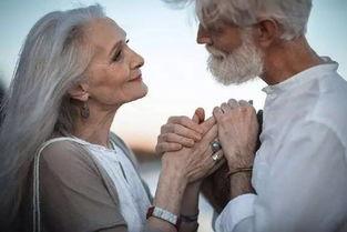 我想和你共度余生的句子唯美 一想到能和你共度余生我就充满期待