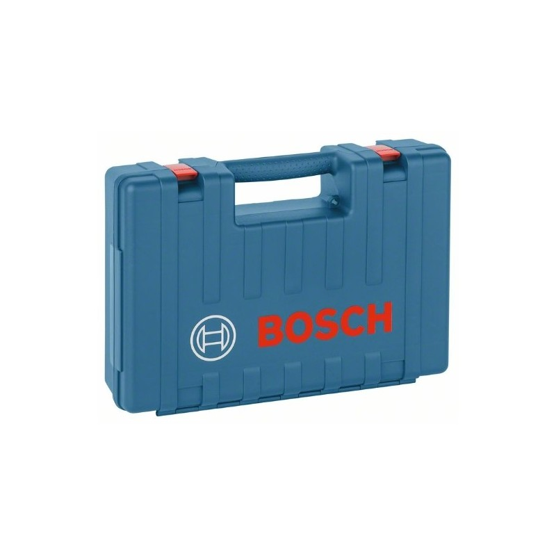Bosch 1619P06556 boîtier de meuleuse GWS 5/6/8