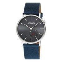 Relógio unissex AM-PM PD132-U150 (38mm)