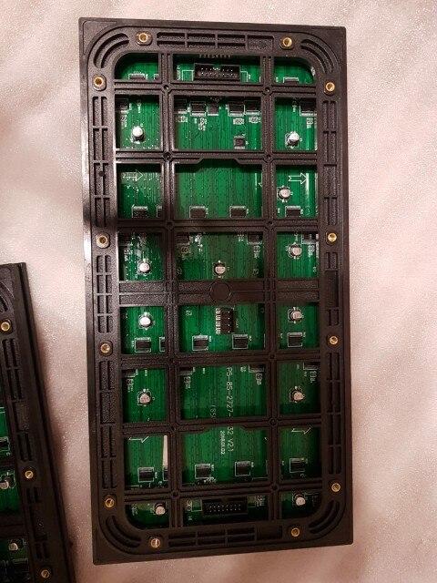 -- Pixels Pixels Emissor