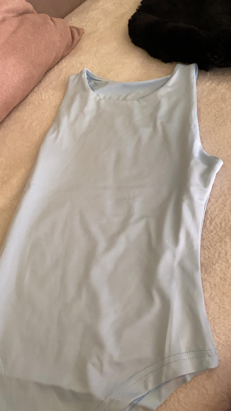 FSDA O Neck Summer Sleeveless Sexy Bodysuit Women 2020 Off Shoulder Body Tops Streetwear Casual White Bodysuits| |   - AliExpress