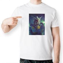Горячая Распродажа горячая 2019 новая модная мужская футболка