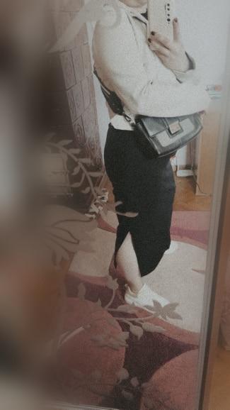 Maxi T Shirt Dress Women Summer Beach Boho Sexy Party Elegant Bandage Bodycon Vintage Casual Cotton Black Long Dresses Plus Size|shirt dress|t shirt dressdress women - AliExpress