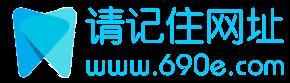 韩剧网-yy40800新影视院