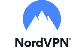 NordVPN 2 Year Official License Subscription Fast Deliver