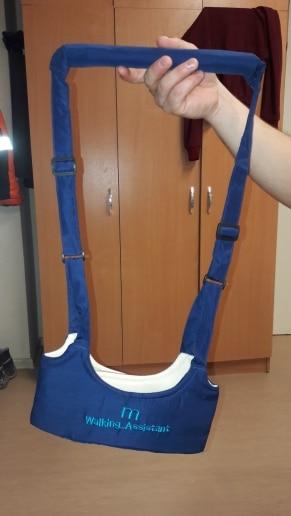 Baby Carrier Walker  Wings For Kinder Pula Kangaroo Assistant Harness Backpack Andador Para Bebe Ceinture Toddler walking Belts Backpacks & Carriers    - AliExpress