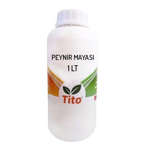 Tito Rennet 1 Kg